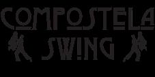 logocompostelaswing.png