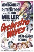 portada orchesta wives